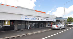 Medical / Consulting commercial property for lease at 2/278 Charters Towers Road Hermit Park QLD 4812
