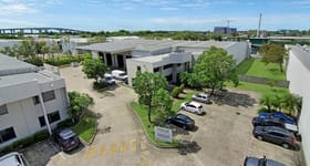 Factory, Warehouse & Industrial commercial property for lease at 48 Eagleview Place Eagle Farm QLD 4009