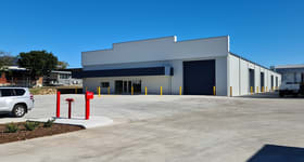 Factory, Warehouse & Industrial commercial property for lease at Shed 4/160 Toongarra Road Wulkuraka QLD 4305