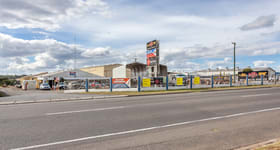 Factory, Warehouse & Industrial commercial property for lease at 19 Carrington Road - Tenancy 2 Torrington QLD 4350