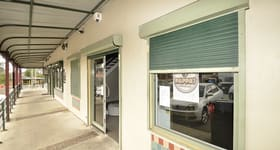 Medical / Consulting commercial property for lease at 12/3 Aldgate Street Prospect NSW 2148