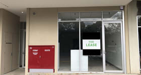 Shop & Retail commercial property for lease at 20 Louis Street Greensborough VIC 3088