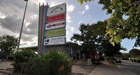 Shop & Retail commercial property for lease at Tenancy 4, 1 Kalynda Parade Bohle Plains QLD 4817