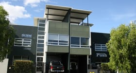 Retail commercial property for lease at 3/15 Thompson Street Bowen Hills QLD 4006