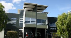 Shop & Retail commercial property for lease at 3/15 Thompson Street Bowen Hills QLD 4006
