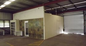 Offices commercial property for lease at 4/613 Seventeen Mile Rocks Road Seventeen Mile Rocks QLD 4073