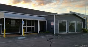 Showrooms / Bulky Goods commercial property leased at 141 Lockyer Avenue Centennial Park WA 6330
