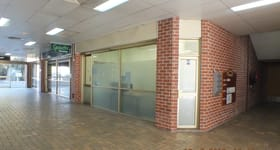 Offices commercial property for lease at Shop 8 82-86 George Street Bathurst NSW 2795