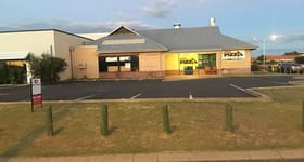 Retail commercial property for lease at 2/4 Albatross Crescent Eaton WA 6232