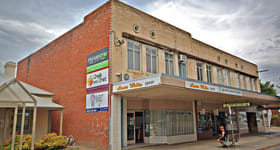 Medical / Consulting commercial property for lease at 4/474 David Street Albury NSW 2640