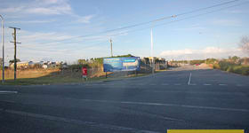 Development / Land commercial property for lease at 427 Main Myrtletown Road Pinkenba QLD 4008