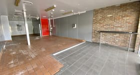 Shop & Retail commercial property for lease at Shop 8/153 Scarborough Street Southport QLD 4215