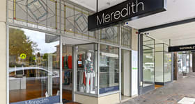 Shop & Retail commercial property for lease at 629 Military Road Mosman NSW 2088