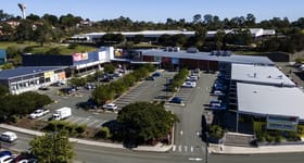 Shop & Retail commercial property for lease at Shop 19/21 Kingston Road Underwood QLD 4119