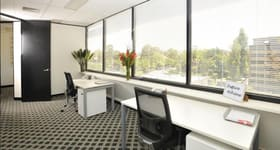 Serviced Offices commercial property for lease at 313/89 High Street Kew VIC 3101