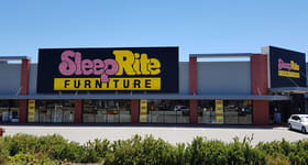 Shop & Retail commercial property for lease at 31 Exhibition Drive Malaga WA 6090