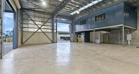 Industrial / Warehouse commercial property for lease at 5/124 Coonawarra Road Winnellie NT 0820