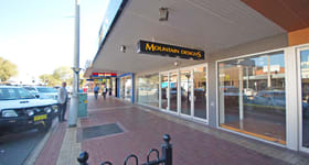 Shop & Retail commercial property for lease at 490 Dean Street Albury NSW 2640