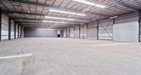 Offices commercial property for lease at 6 Miles Road Kewdale WA 6105