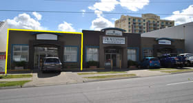 Offices commercial property for sale at Unit 1/8 Paxton St Springwood QLD 4127
