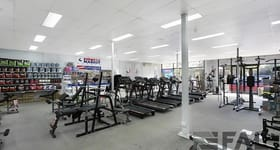 Showrooms / Bulky Goods commercial property for lease at Shop  7/34 Coonan Street Indooroopilly QLD 4068