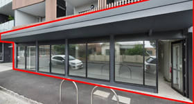 Retail commercial property for lease at 8 Breese Street Brunswick VIC 3056