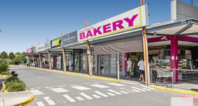 Shop & Retail commercial property for lease at 8/21 Pettigrew Street Caboolture QLD 4510