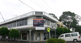Industrial / Warehouse commercial property for lease at 6/9-11 Hamilton Place Mount Waverley VIC 3149