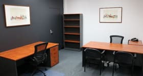 Offices commercial property leased at 2/85 Macquarie Street Hobart TAS 7000
