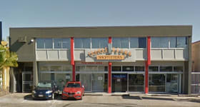 Offices commercial property for lease at 1/40 Webster Road Stafford QLD 4053