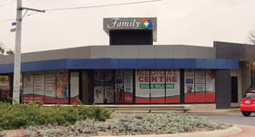 Medical / Consulting commercial property for lease at 771 HIgh Street Epping VIC 3076