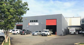 Parking / Car Space commercial property for lease at 4/32 Billabong Street Stafford QLD 4053