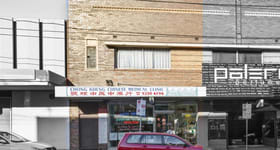 Medical / Consulting commercial property for lease at 476 Sydney Road Coburg VIC 3058