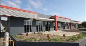 Offices commercial property for sale at 161 Musgrave Street Berserker QLD 4701