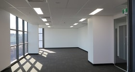 Offices commercial property leased at 8.04/289 King Street Mascot NSW 2020