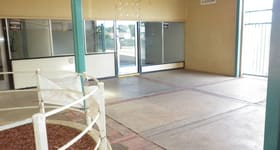 Shop & Retail commercial property for lease at SHOP 10/165 Woodford Road Elizabeth North SA 5113
