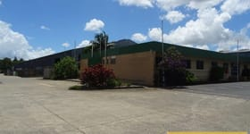 Factory, Warehouse & Industrial commercial property for sale at Lot 3/236 Musgrave Road Coopers Plains QLD 4108