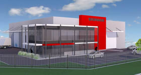 Factory, Warehouse & Industrial commercial property for lease at 2 Radius Loop Bayswater WA 6053