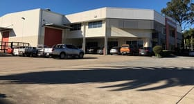Showrooms / Bulky Goods commercial property for lease at 1/140 Wecker Road Mansfield QLD 4122