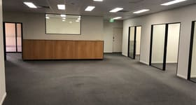 Offices commercial property for lease at 1/32 Gladstone Road Highgate Hill QLD 4101