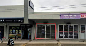 Offices commercial property for lease at Shop/82 Bennetts Road Camp Hill QLD 4152