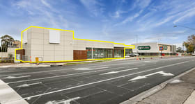 Shop & Retail commercial property for lease at 1009 Sydney Road Coburg North VIC 3058