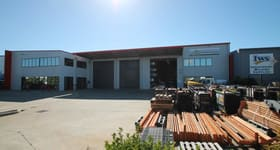 Factory, Warehouse & Industrial commercial property for lease at Wacol QLD 4076