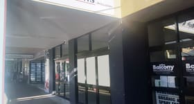 Shop & Retail commercial property for lease at 66 Murwillumbah Street Murwillumbah NSW 2484