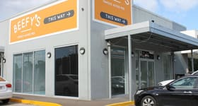 Retail commercial property for lease at 1/1102 Bribie Island Road Ningi QLD 4511