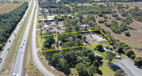 Development / Land commercial property for lease at 127 Old Toorbul Point Road Caboolture QLD 4510