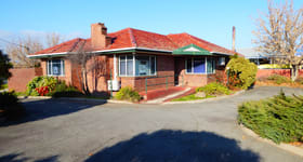 Offices commercial property for lease at 372 Urana Rd Lavington NSW 2641