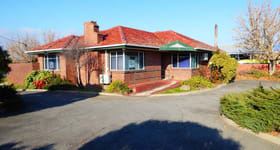 Medical / Consulting commercial property for lease at 372 Urana Rd Lavington NSW 2641