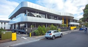Offices commercial property leased at 162 Greenhill Road Parkside SA 5063