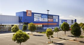 Shop & Retail commercial property for lease at Corner Springhill Drive and Thompson Road Cranbourne North VIC 3977